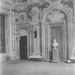 Salone Aulico Castello Costa Cumiana