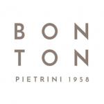 Logo Bon Ton Pietrini catering